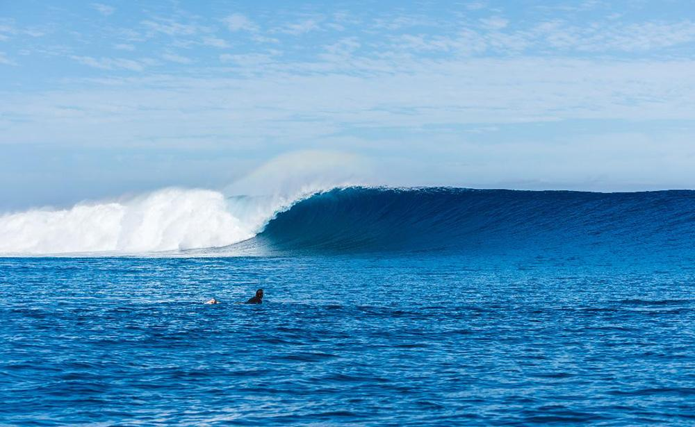Six_Senses_Fiji_Perfect_Waves_Wave_Collective.jpg