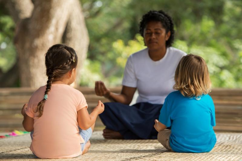 Six_Senses_Fiji_Kids_Yoga_Wave_Collective.jpg
