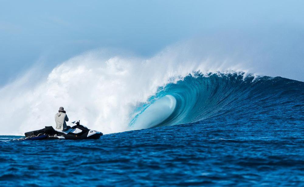 Six_Senses_Fiji_Cloud_Break_Wave_Collective.jpg