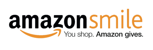 Shop on AmazonSmile and select United Way of Tulare County as your benefiting charity!