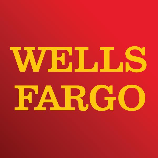 Wells Fargo logo.jpg