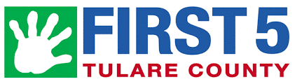 first5 logo.png