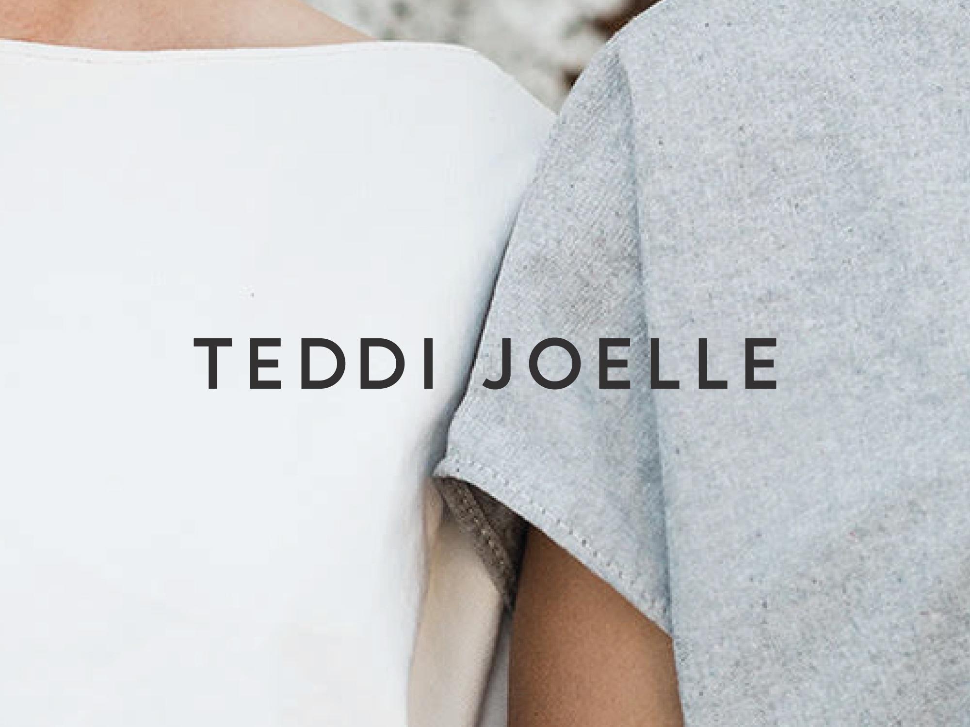 Image2_TeddiJoelle.jpg