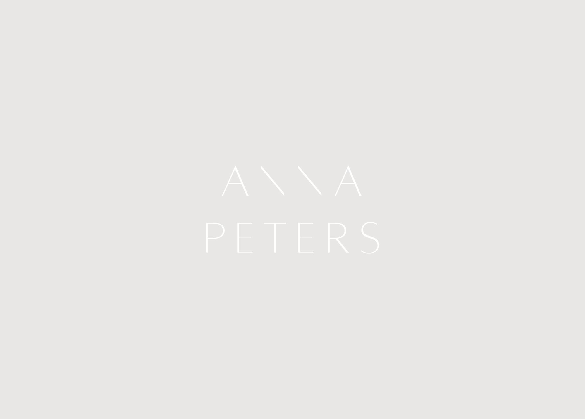 AnnaPetersLogo3.jpg