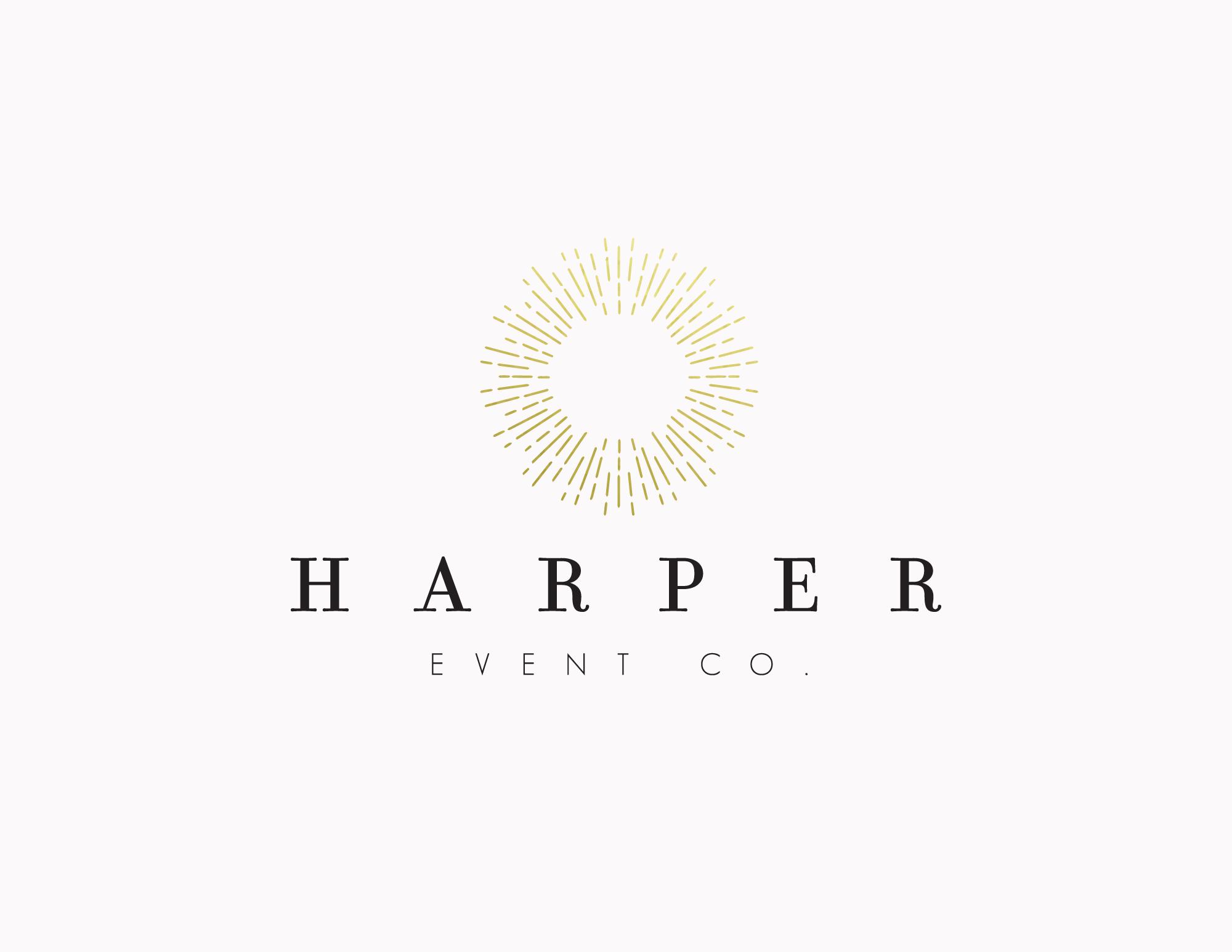 HarperEvents.jpg