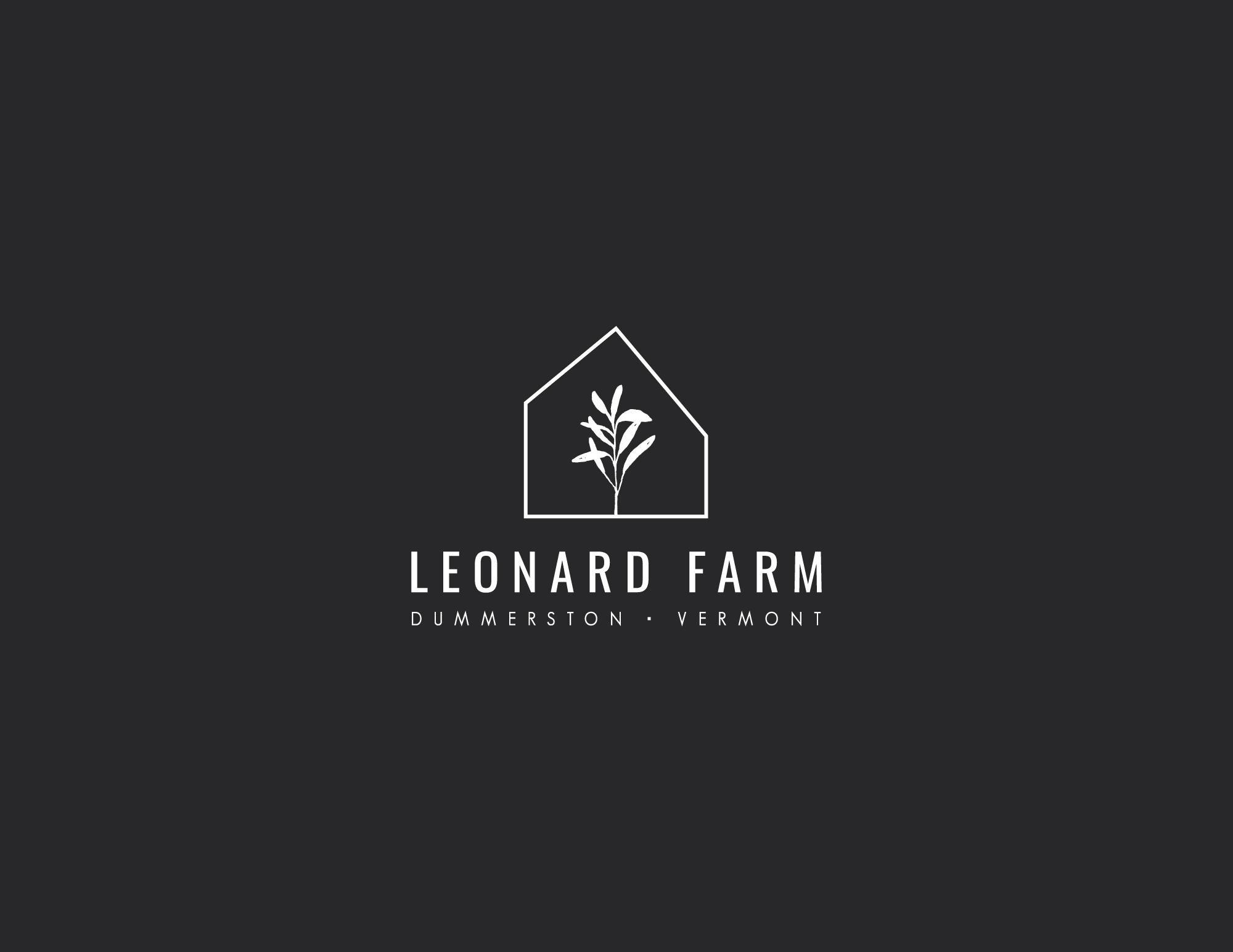 LeonardFarm.jpg