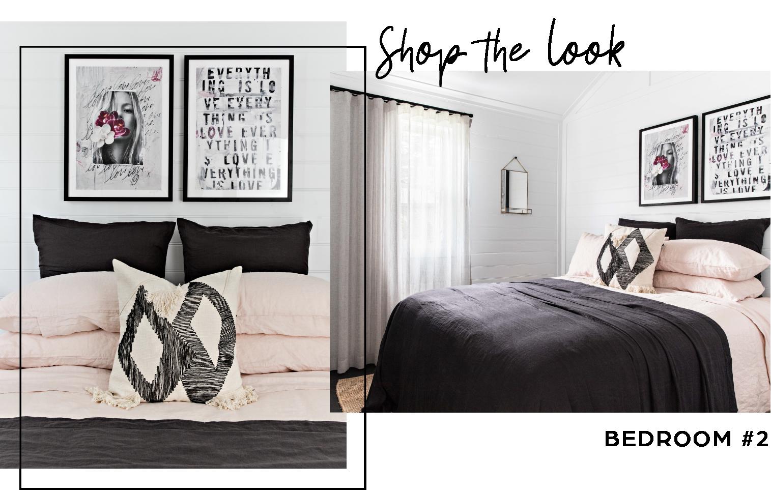BEDROOM #2.png
