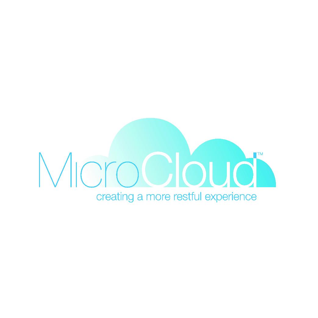 MicrocloudArtboard 1.jpg