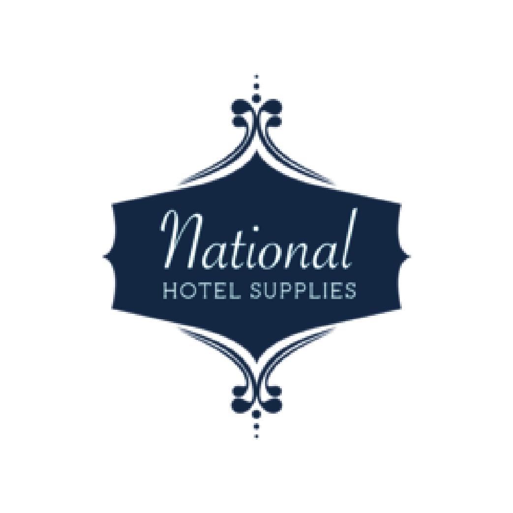 NationalHotelArtboard 1.jpg