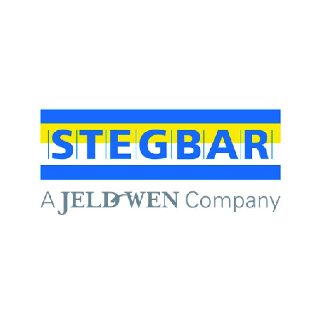 StegbarArtboard 1.jpg