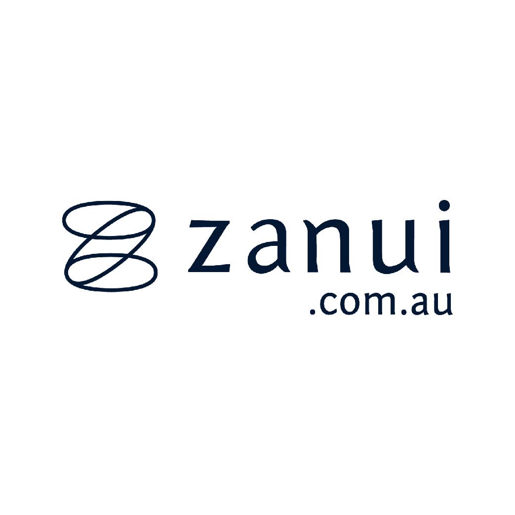 ZanuiArtboard 1.jpg