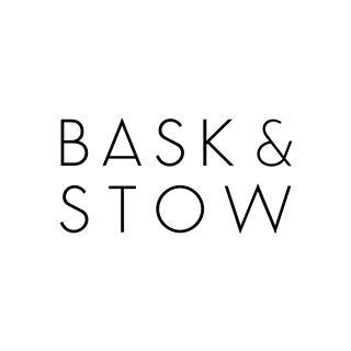 BS_Logo_02.jpg