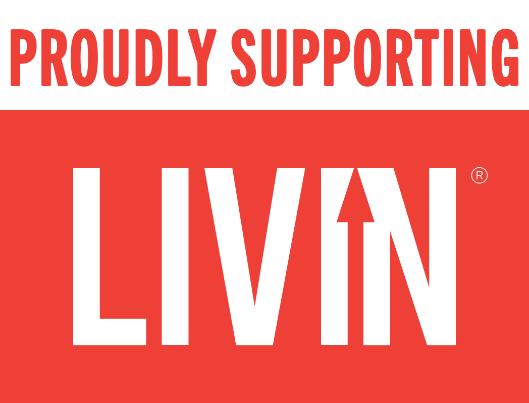 Proudly Supporting LIVIN Logo.jpg