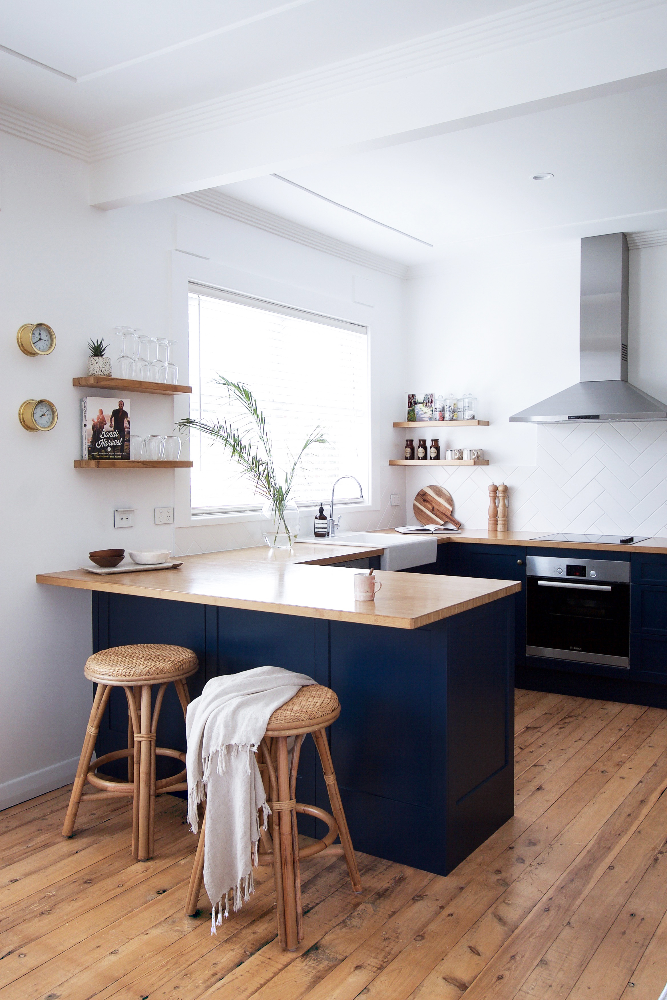 Hutchinson+House+kitchen+.jpg