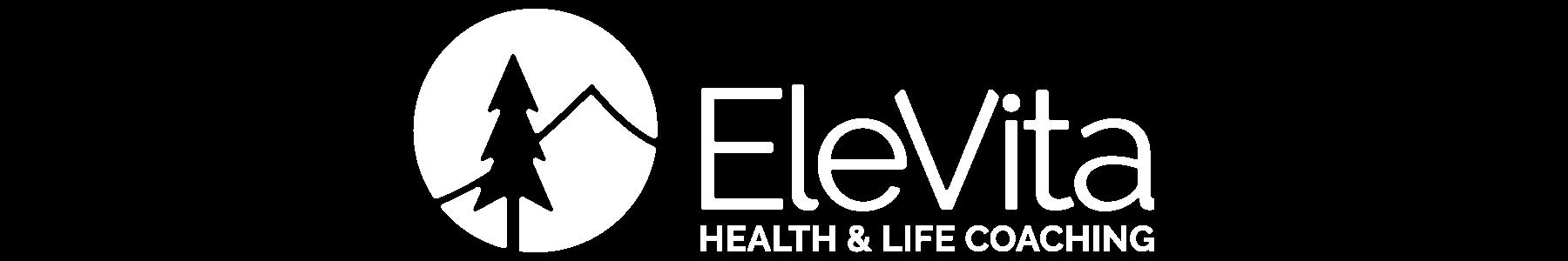 EleVita Logo