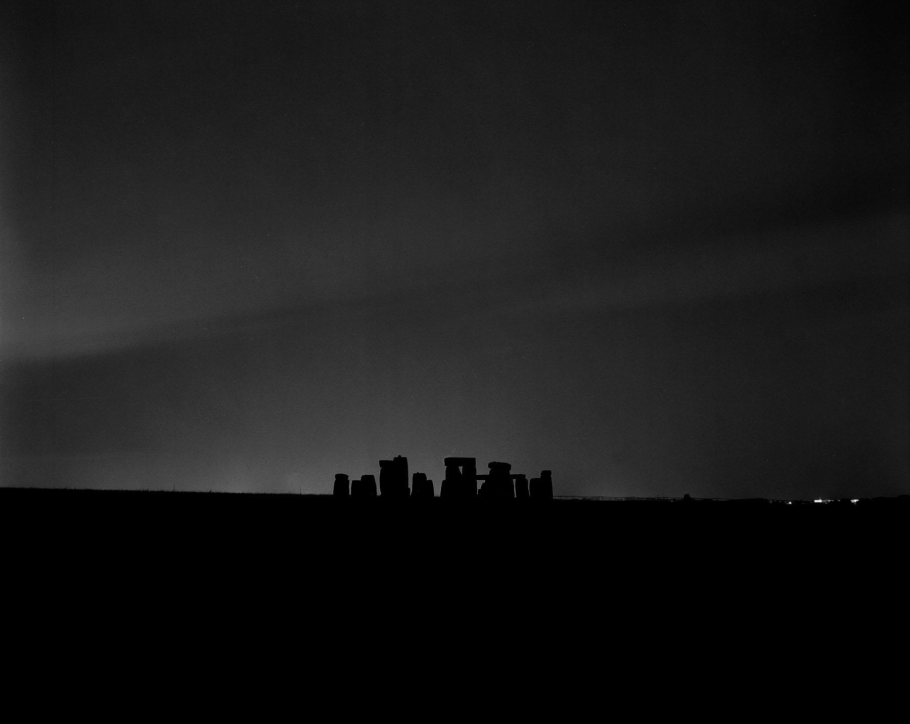 stonehenge, wiltshire, england,  2002