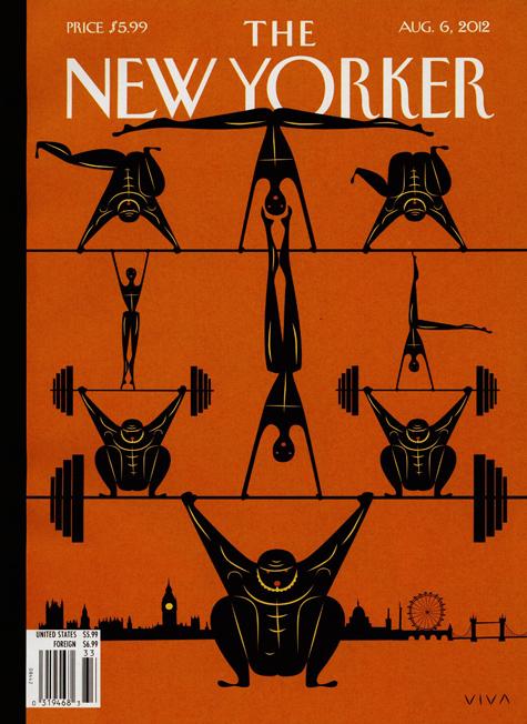 20120806 new yorker cover_475.jpg
