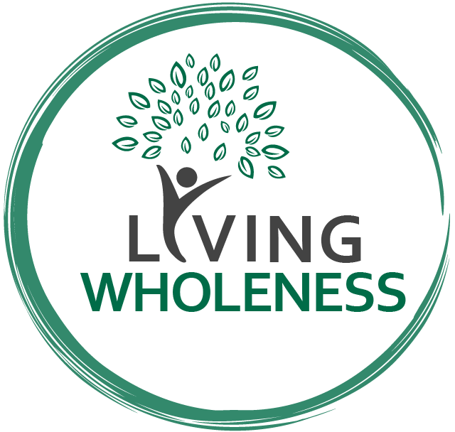 living wholeness.png