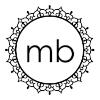 mb-logo500.jpg