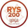 Rys200.jpg