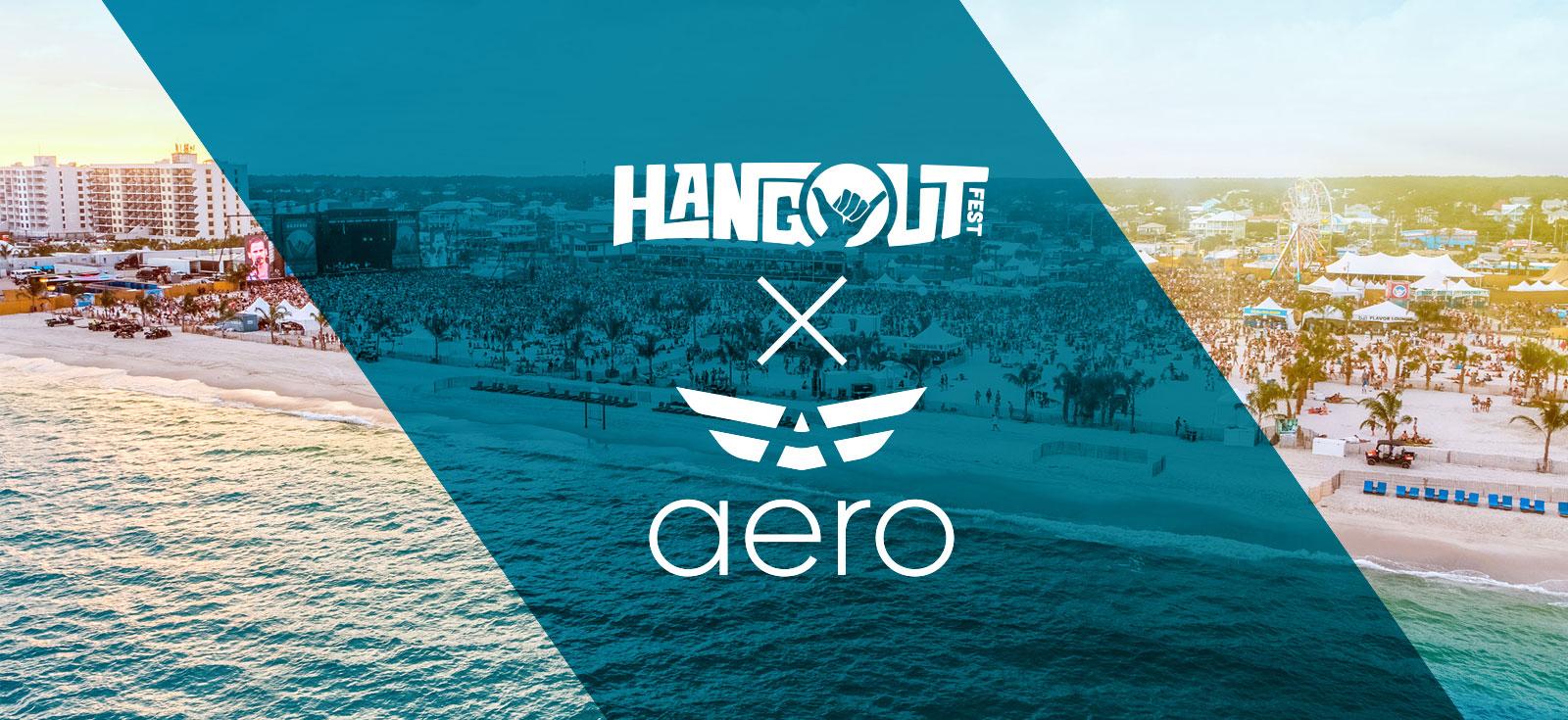 HangoutxAeroHeader.jpg