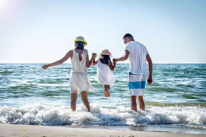 Personal & Family Jet Charters - Fun, safe and stress-free, we're redefining 'vacation'