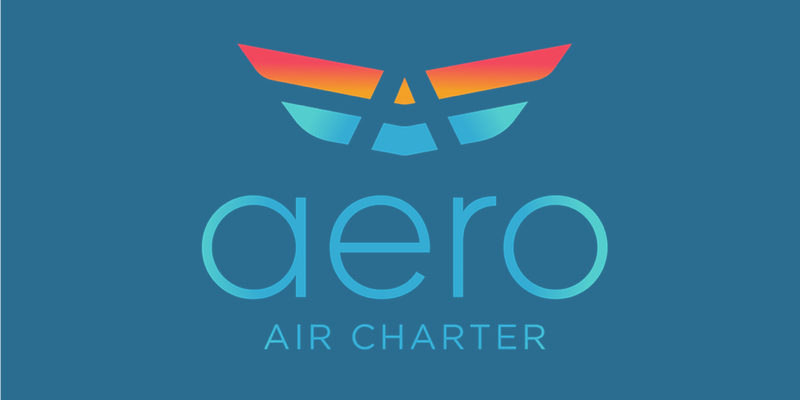 Aero Air Charter - Class: LightSeats: 7 – 9Membership Fee: NonePricing: $3,100 / flight hr.Fleet: Owned, Maintained, BrokeredSafety: Argus GoldActual Market Priced Example Trips:Round Trip Pensacola (PNS) to West Palm Beach (PBI): $9,700 (up to 56% less)One Way Pensacola (PNS) to New Orleans (NEW): $4,200 (up to 40% less)