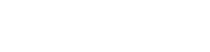 kmw logo.png