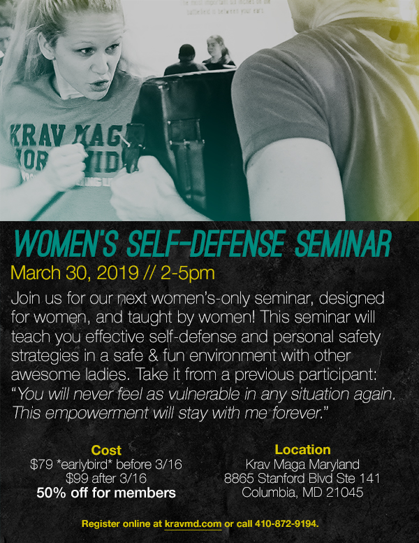 March19 Womens Seminar copy.jpg