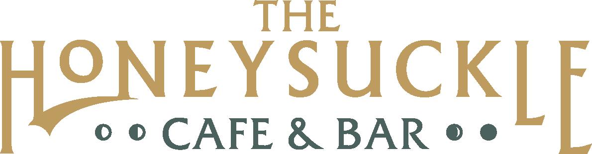 Honeysuckle_CafeBar_Logo.png
