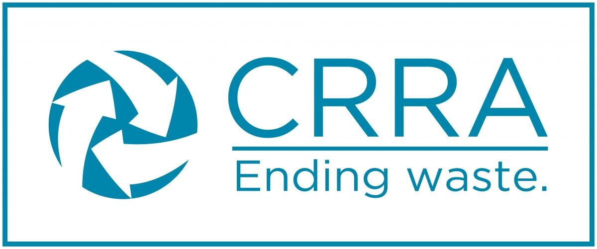 CRRA_LOGO with border.jpg