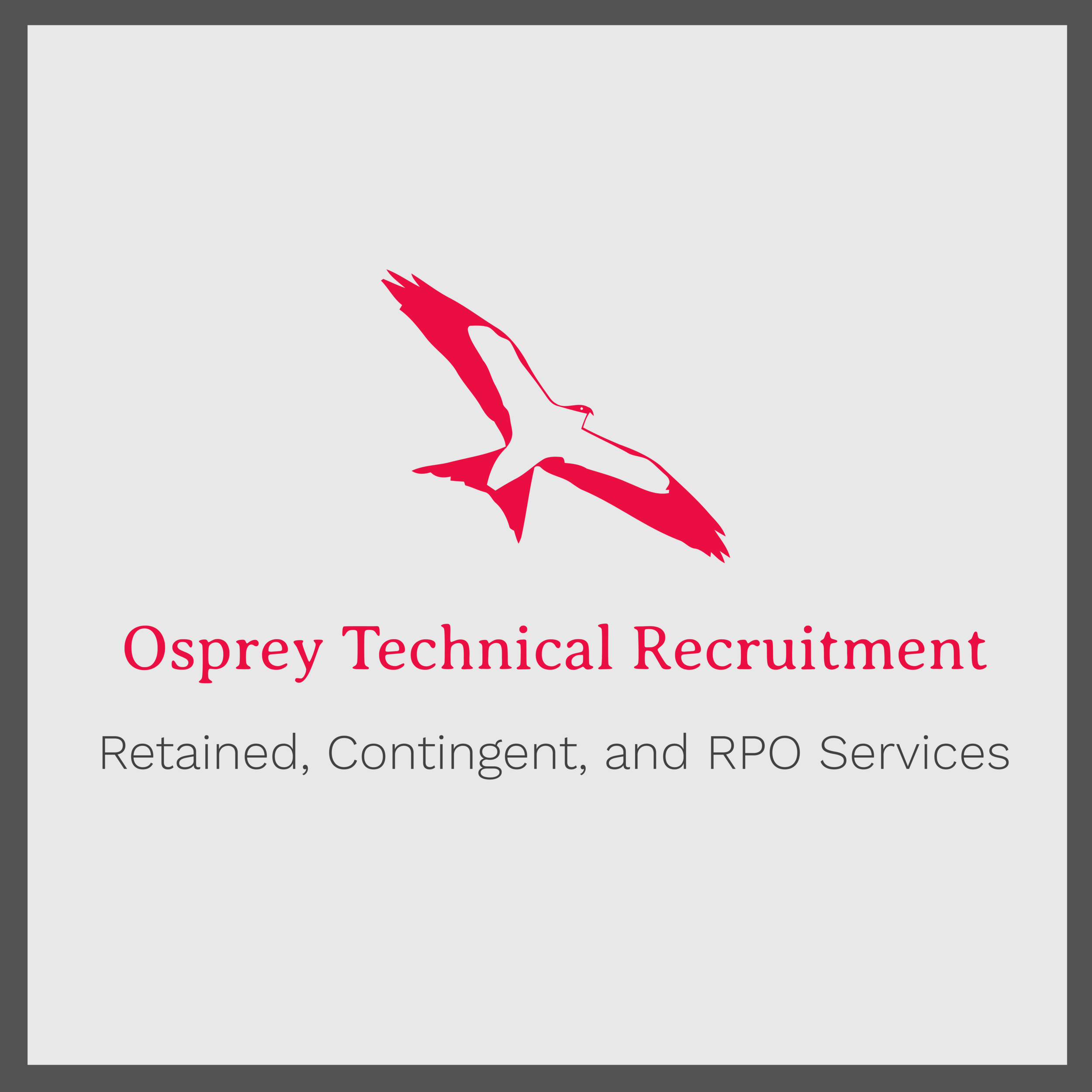 Osprey Technical Recruitment Logo.jpg
