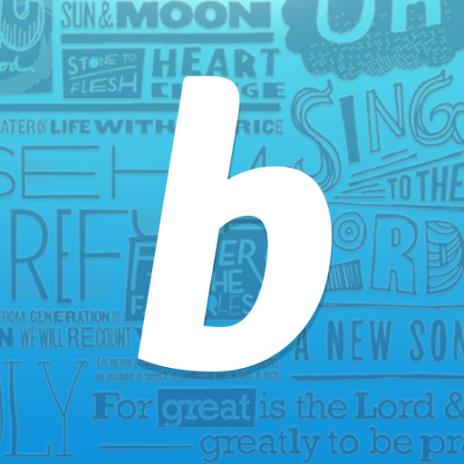 The Blue Book - Becoming a Friend of Jesus