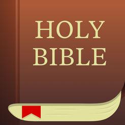Bible - YouVersion