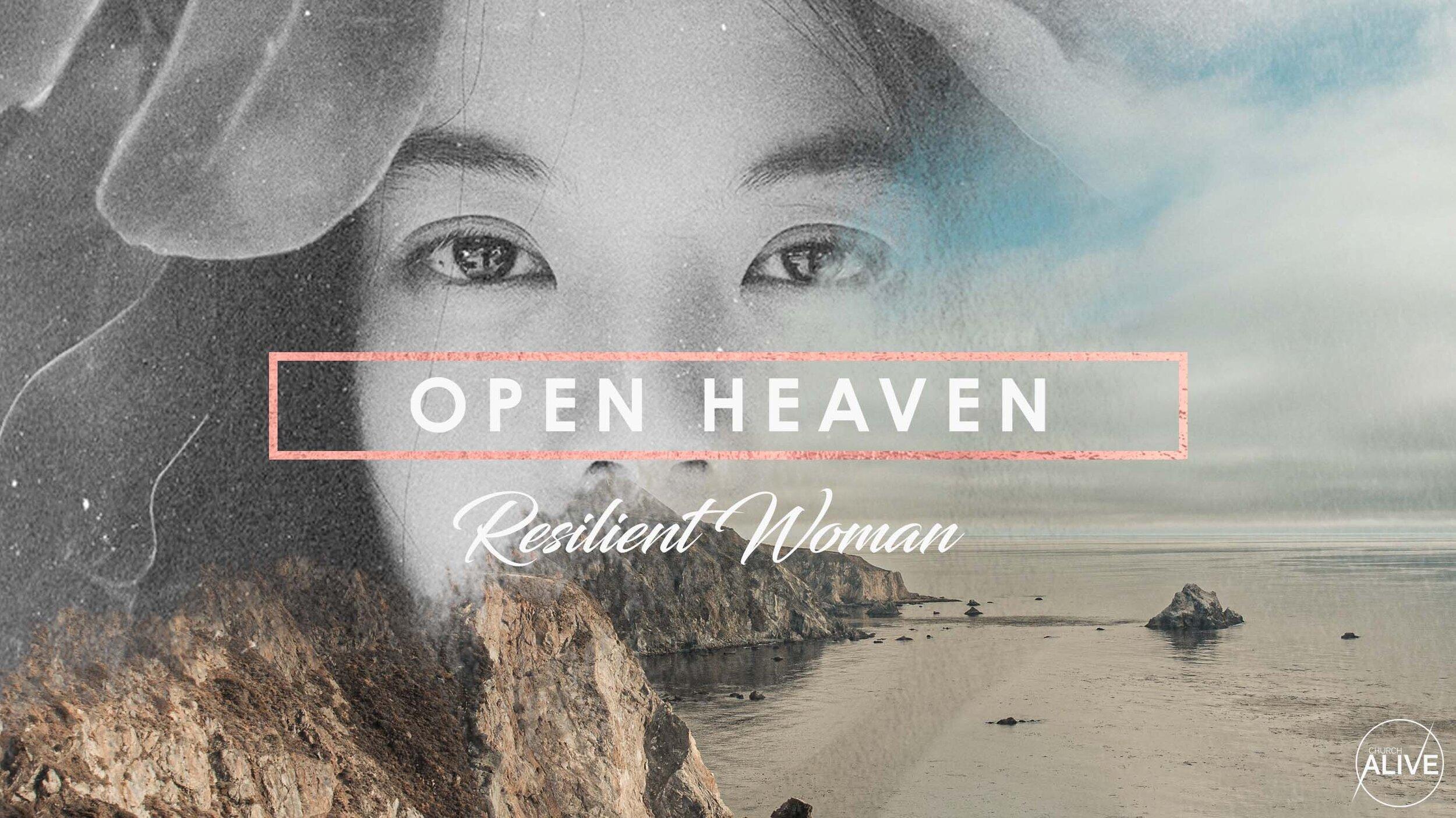 RW+Open+Heaven+Option+2+PreFinal+1.jpg
