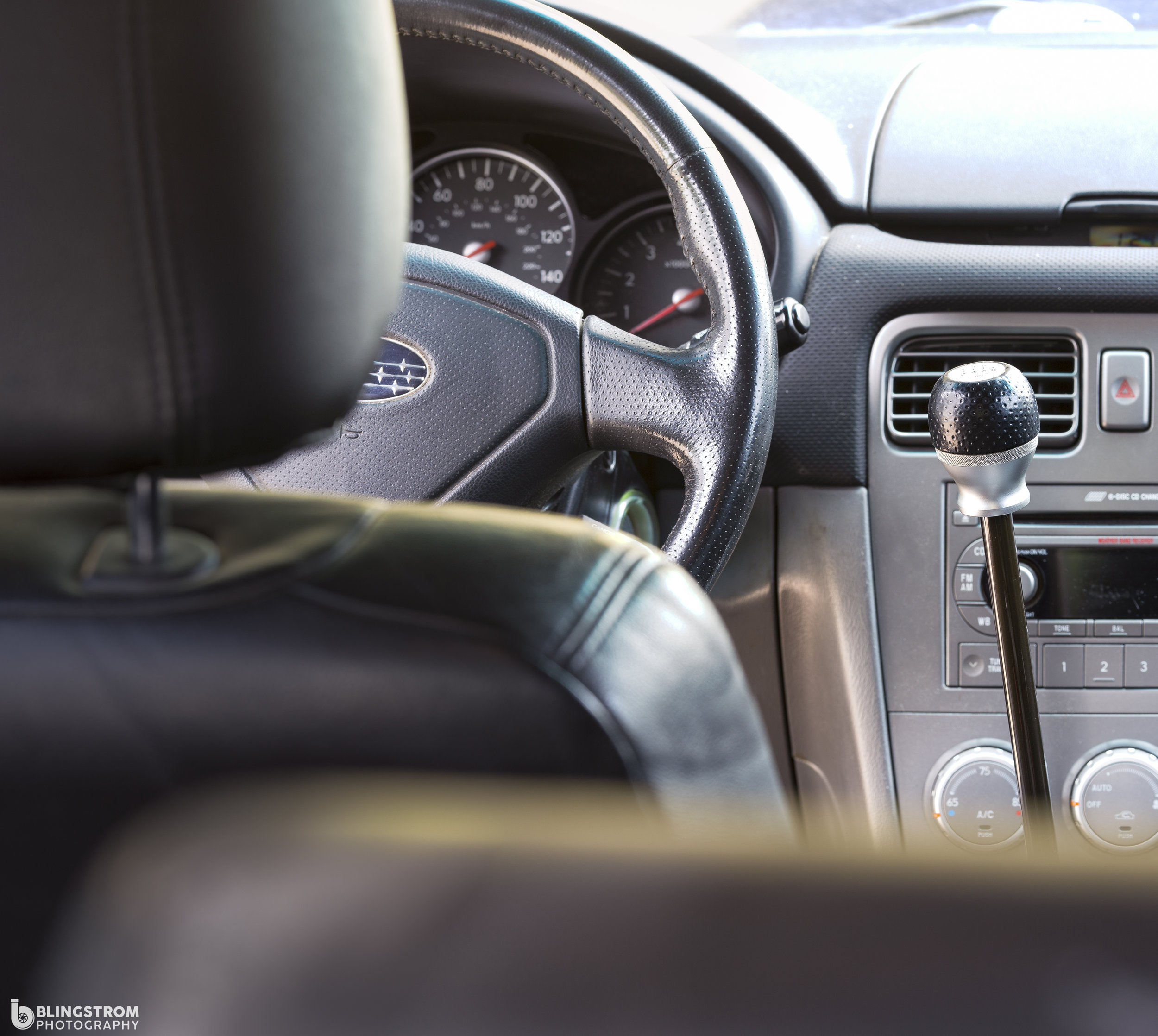 fxt shifter and wheel-2.jpg