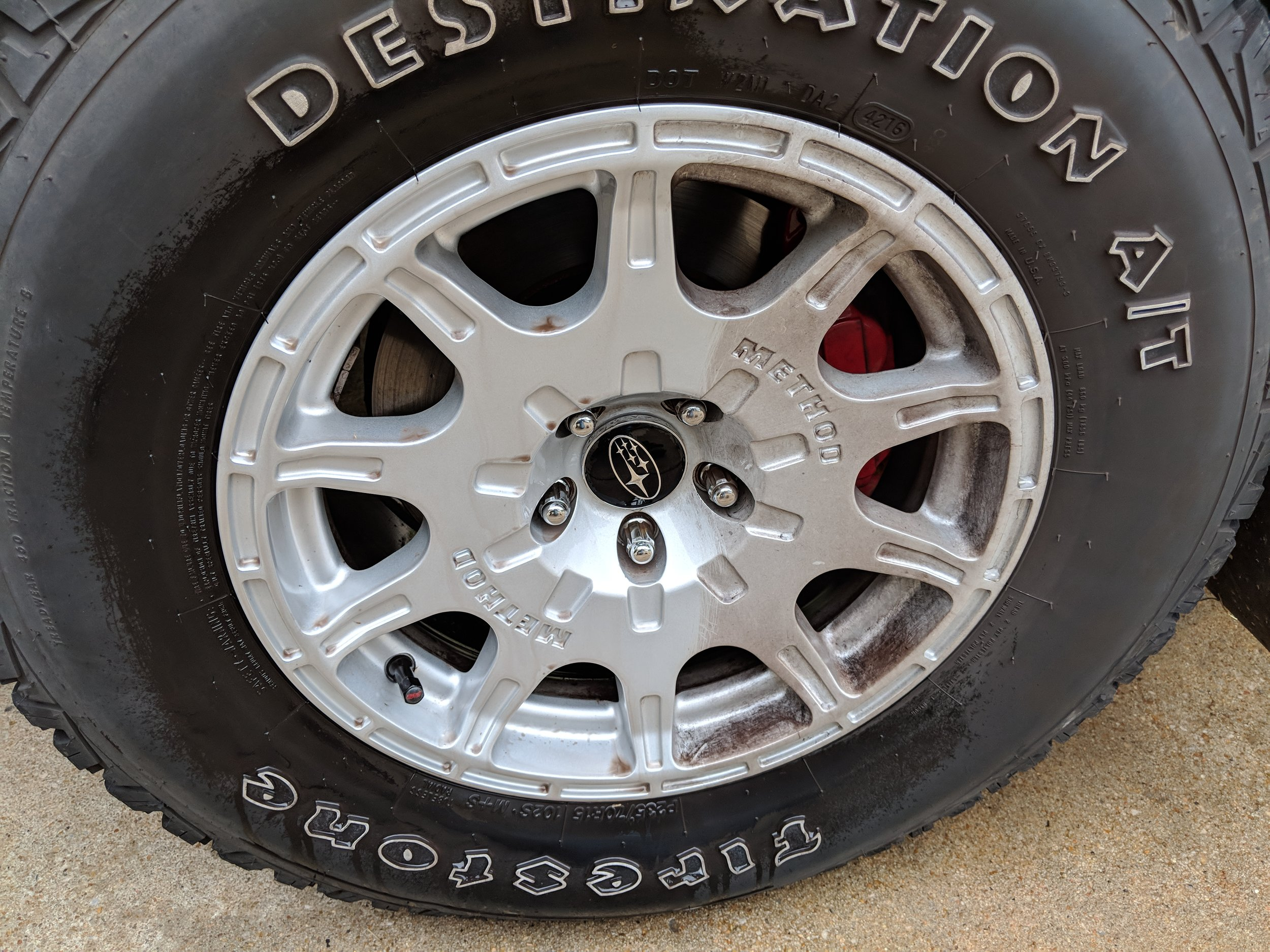 fxt dirty wheel.jpg