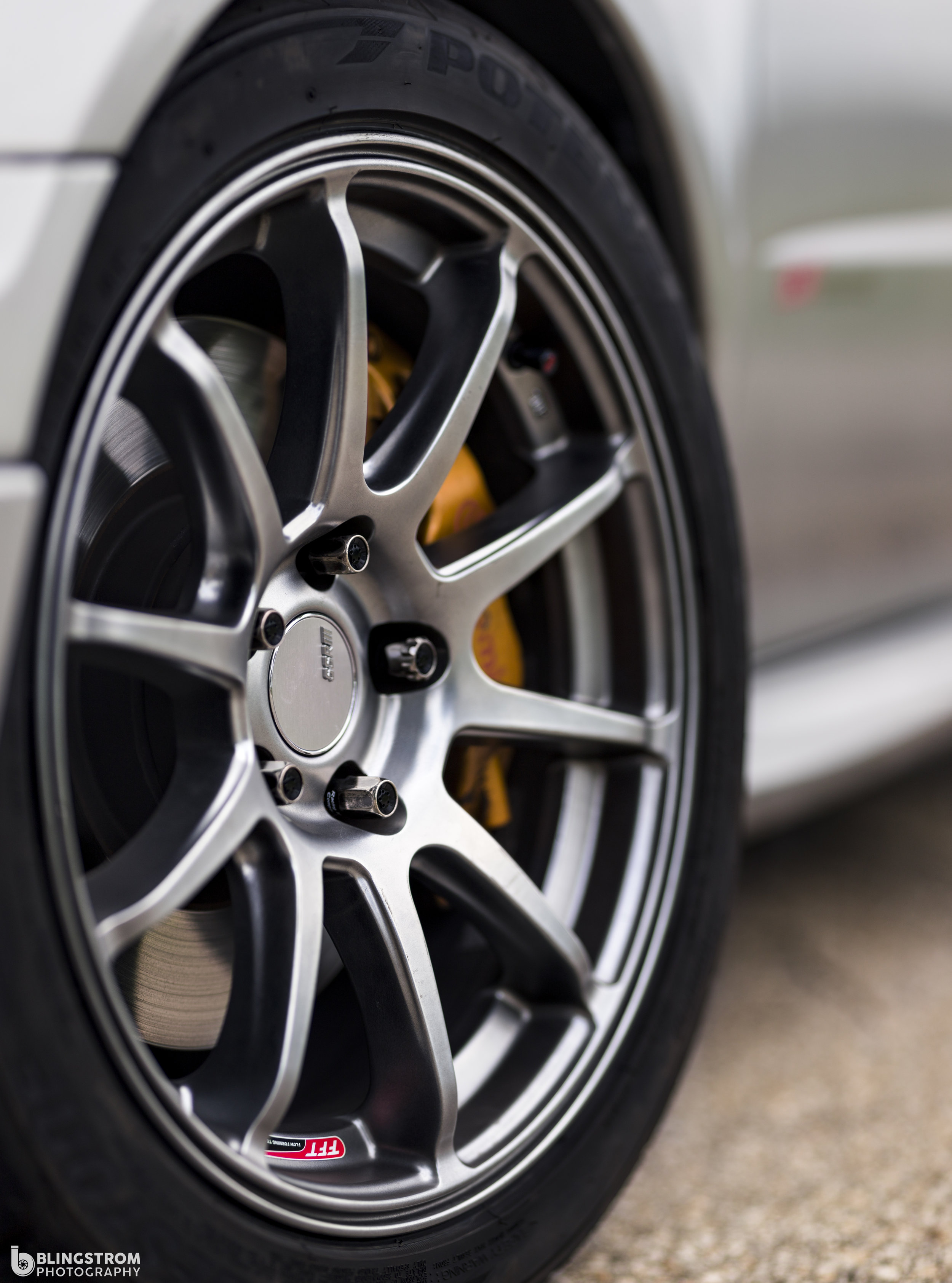 sti front left tire-5.jpg
