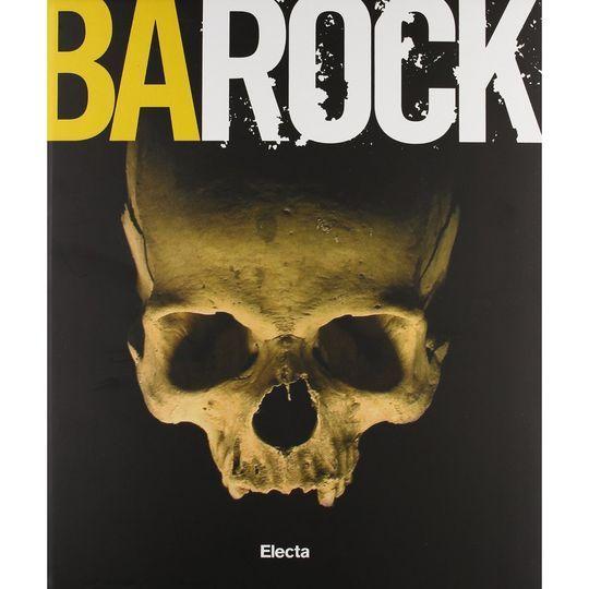 Neo Barock.jpg