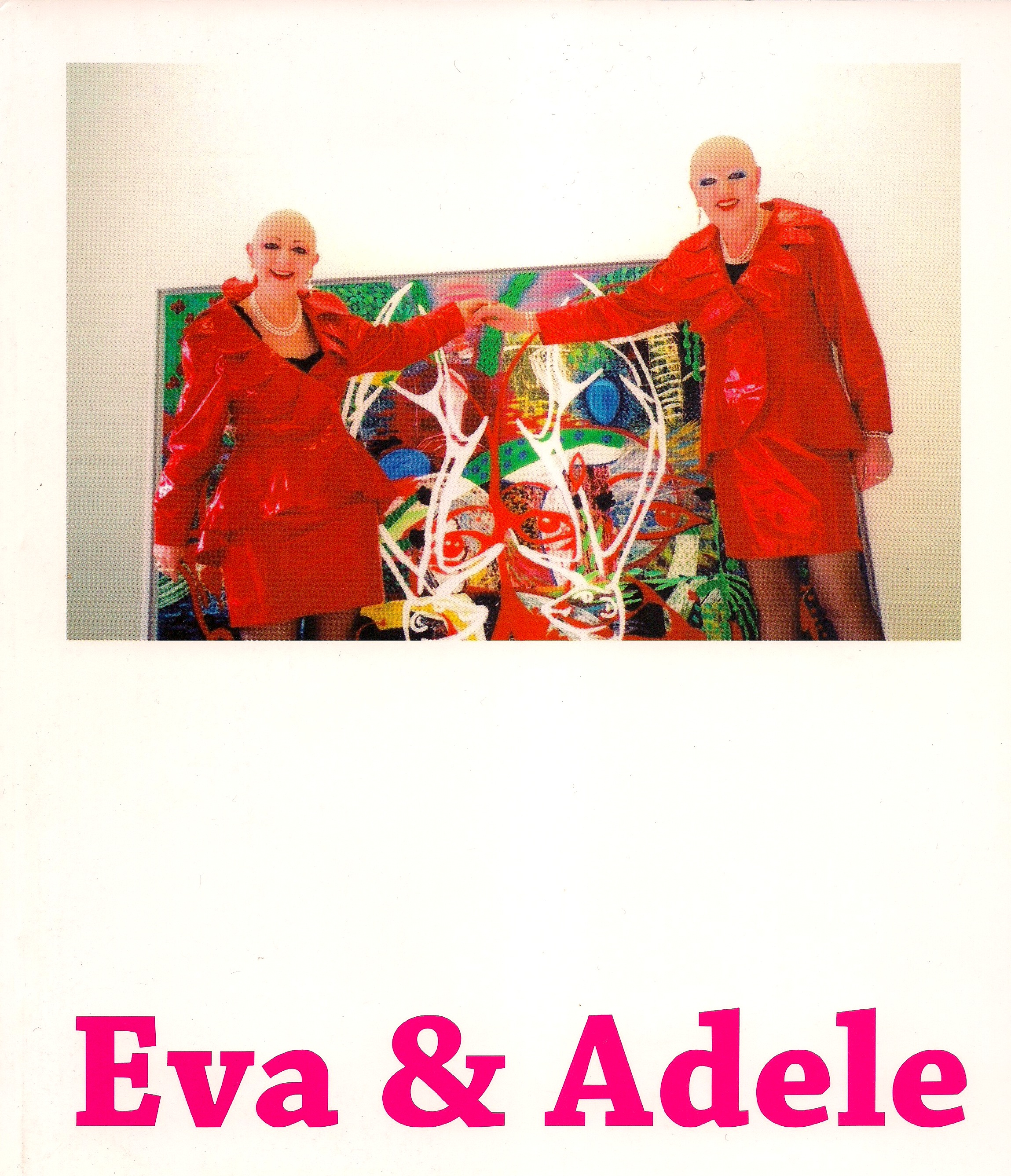 Eva&Adele.jpeg