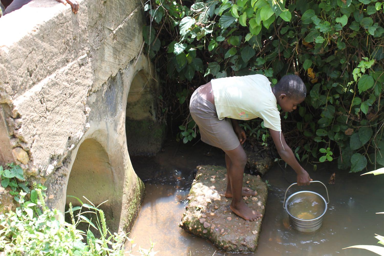 Ghana Clean Drinking Water I - May2015 023.JPG