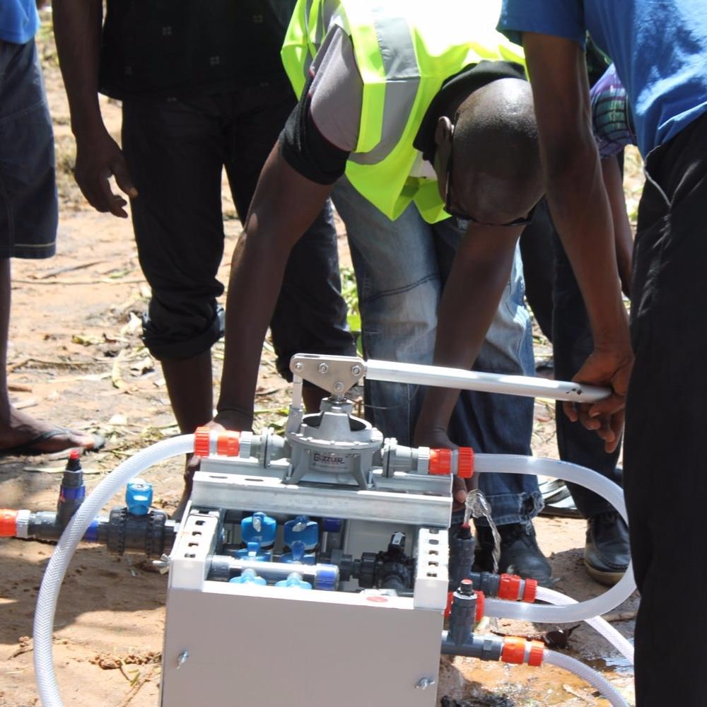 Ghana Water Project. Phase II Nov 2-6 2015 221.JPG