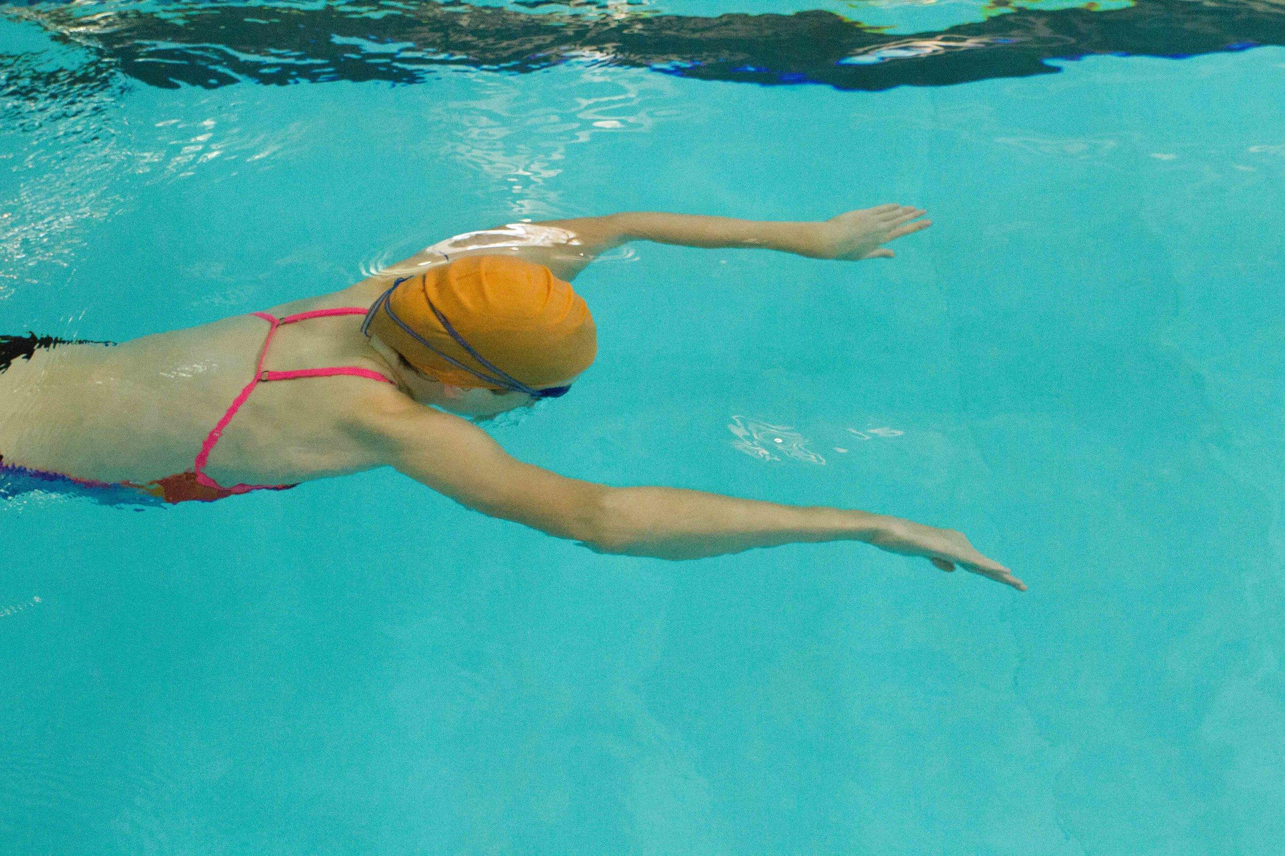 Brenton Hockley - KlimSwim 2015-28_web.jpg