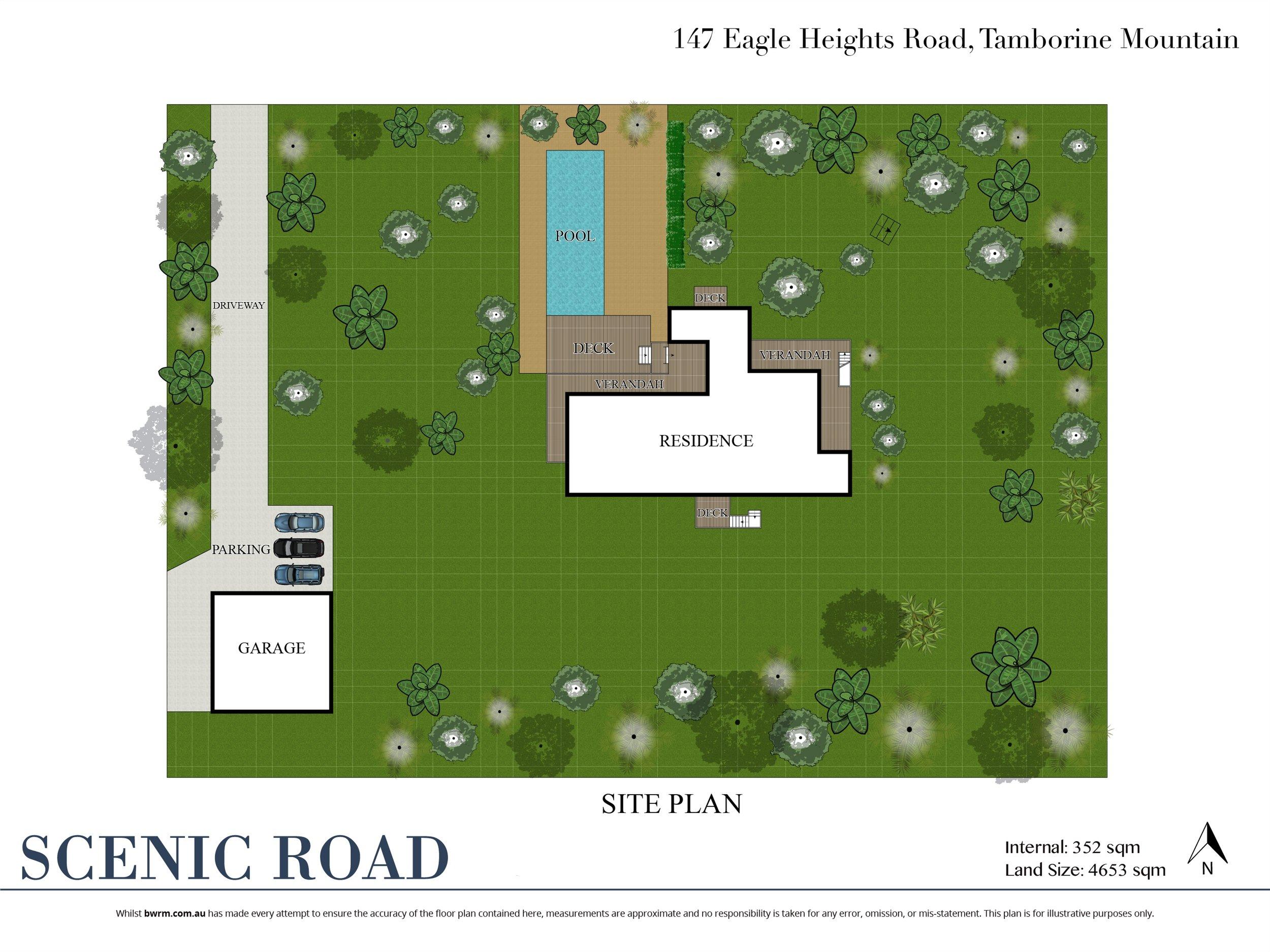 PRINT_147_Eagle_Heights_Road__Tamborine_Mountain_SP_5.jpg