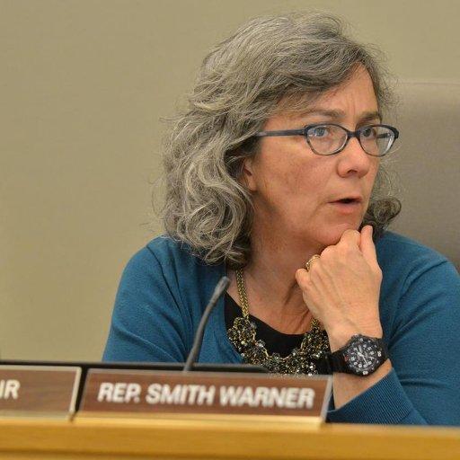 State Rep. Barbara Smith Warner.jpg
