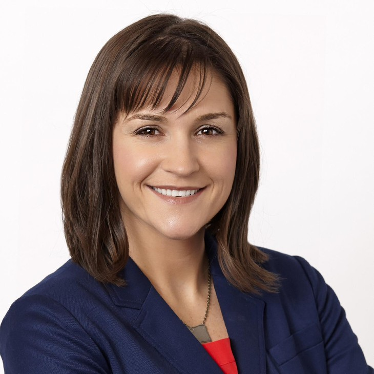 State Senator Shemia Fagan.jpg