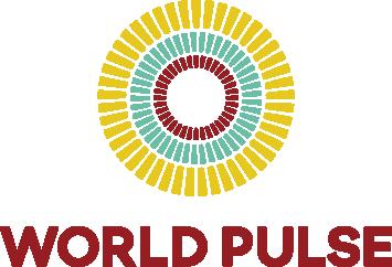 World Pulse logo.png