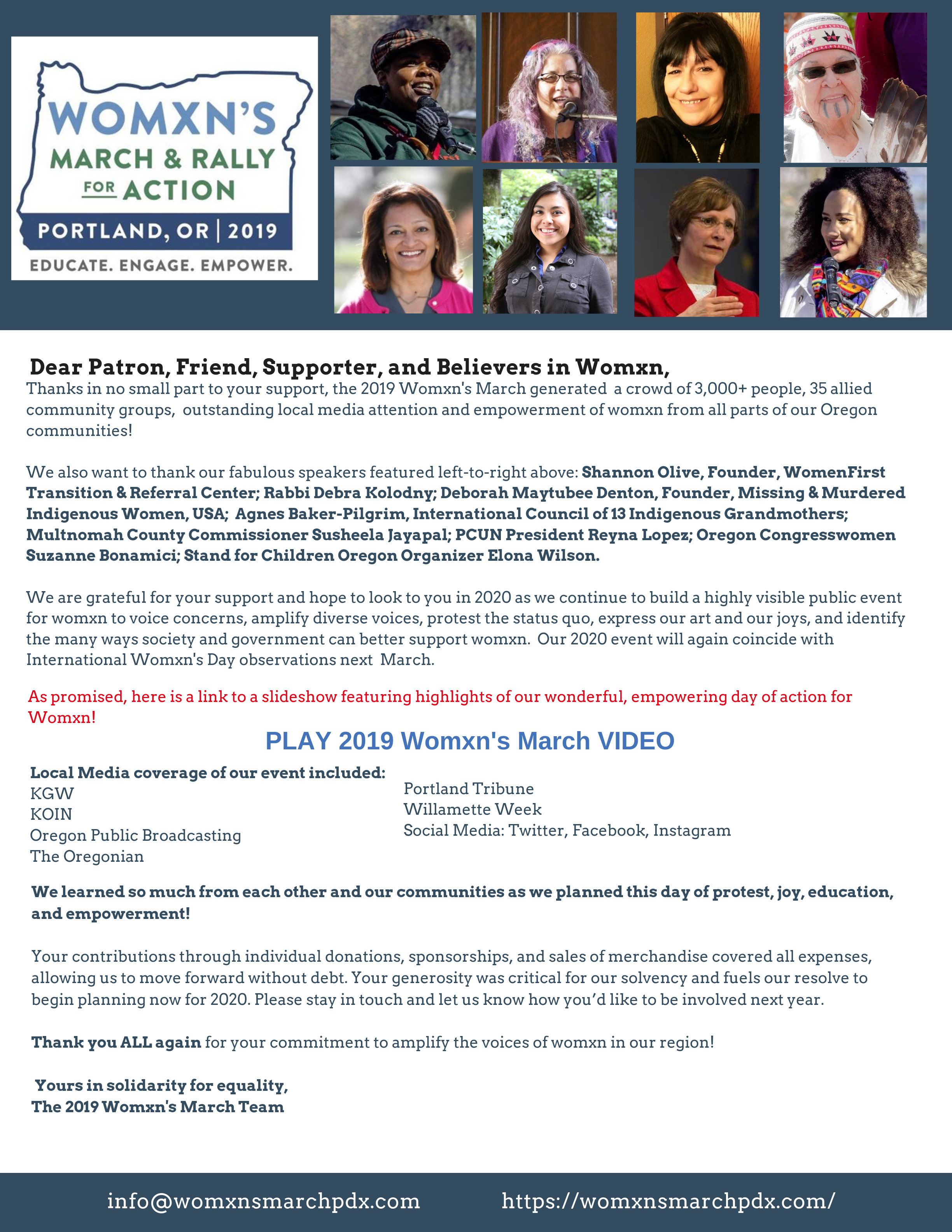 Womxn's March Thank You Note.png