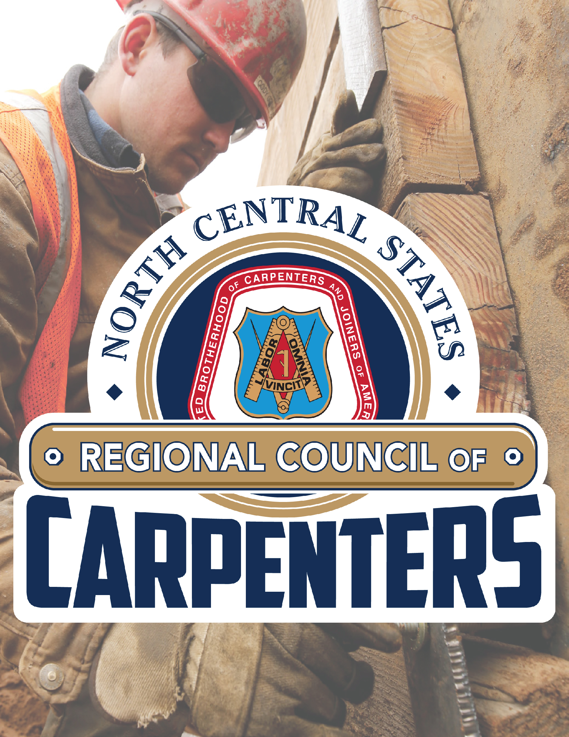 "North Central States Regional Council of Carpenters - ""Jenna reflects the Carpenter values of job fairness, family sustaining wages and benefits, and dignity in retirement. She has a good grasp on the city's infrastructure needs, the construction industry, and the craftsmanship that our highly-skilled, professionals provide. We look forward to working with her to build a better Bloomington.""-Adam Duininck, Director of Government Affairs, NCSRCC"
