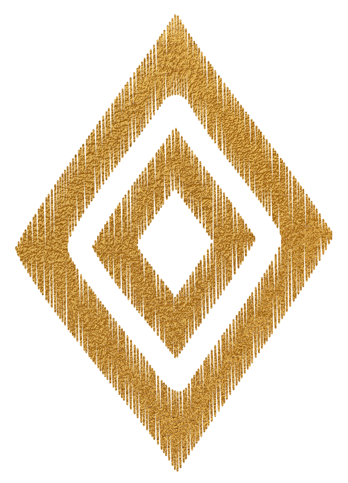 gold foil diamond cropped.png